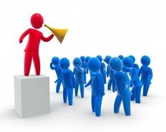 customerengagement